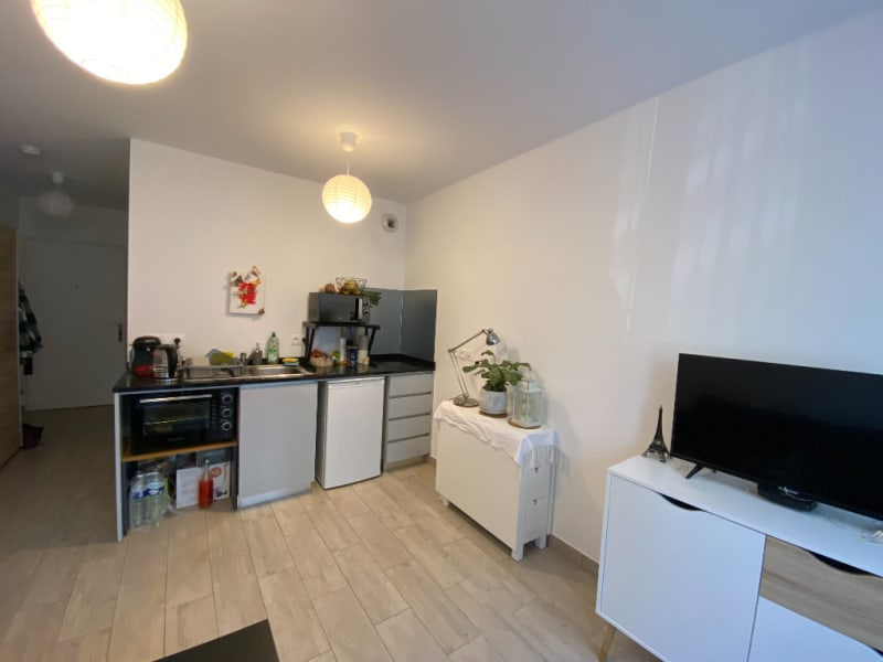 Location appartement Villiers sur marne 640€ CC - Photo 3