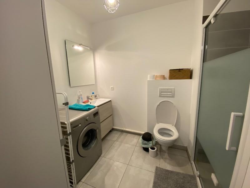 Location appartement Villiers sur marne 640€ CC - Photo 4