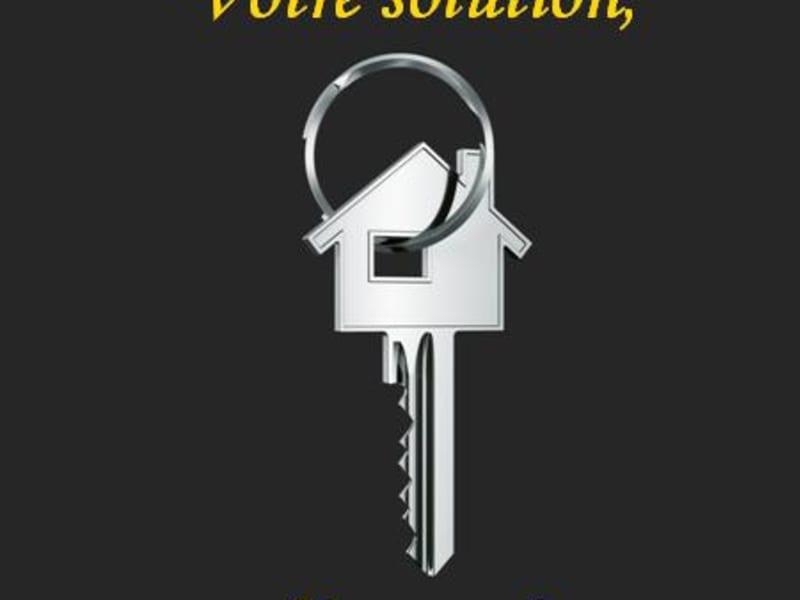Location appartement Villiers sur marne 640€ CC - Photo 5