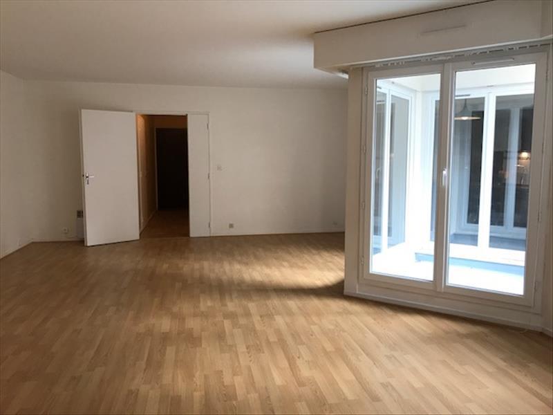 Rental apartment Vanves 2000€ CC - Picture 2