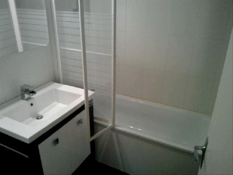 Rental apartment Vanves 2000€ CC - Picture 5