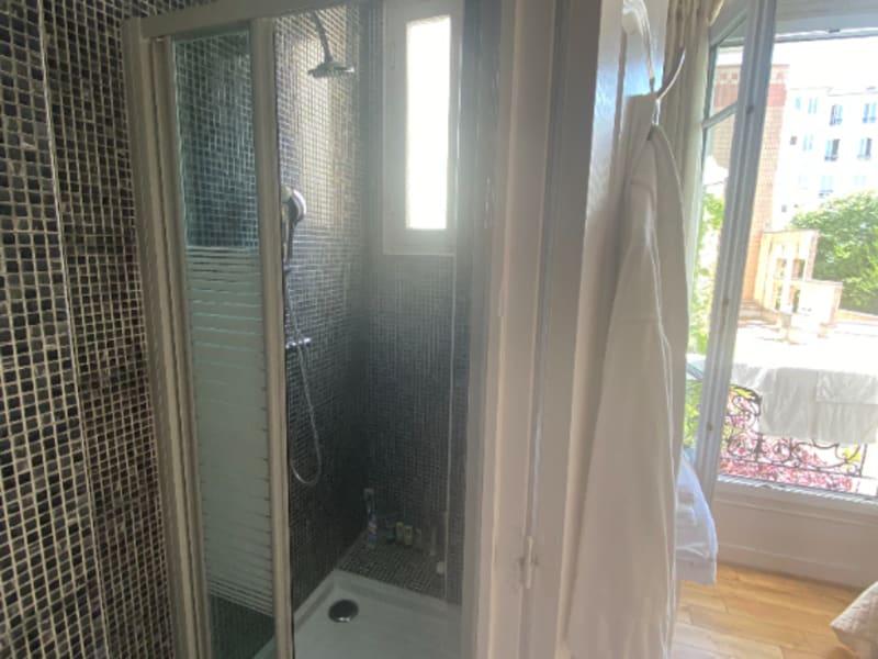 Vente appartement Paris 20ème 575000€ - Photo 12