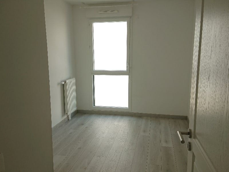 Rental apartment Athis mons 1048,60€ CC - Picture 4