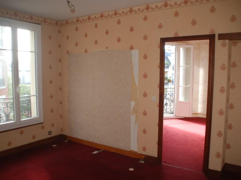 Vente appartement Bondy 138400€ - Photo 3