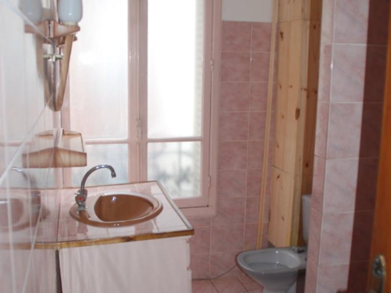 Vente appartement Bondy 138400€ - Photo 5