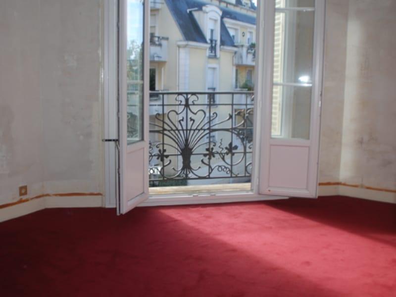 Vente appartement Bondy 138400€ - Photo 6