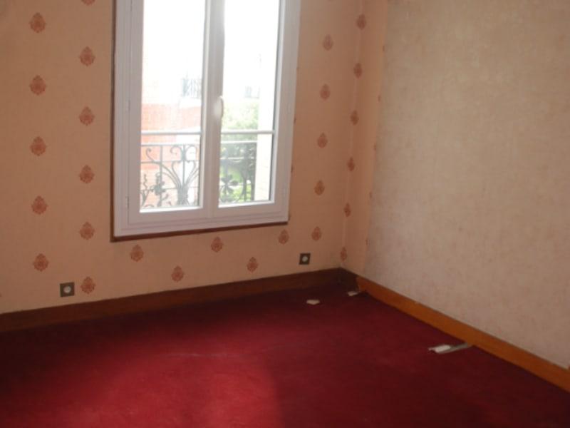 Vente appartement Bondy 138400€ - Photo 7