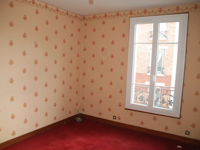Vente appartement Bondy 138400€ - Photo 8