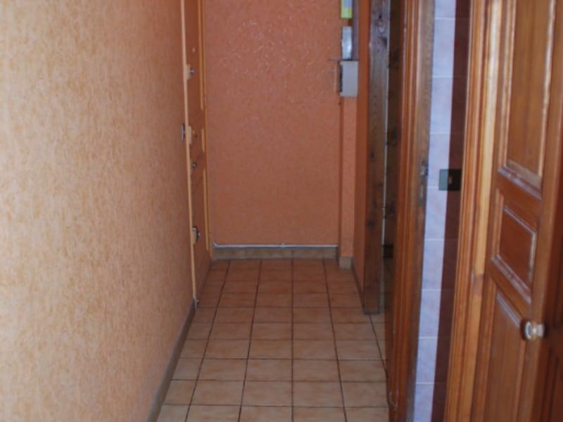 Vente appartement Bondy 138400€ - Photo 9