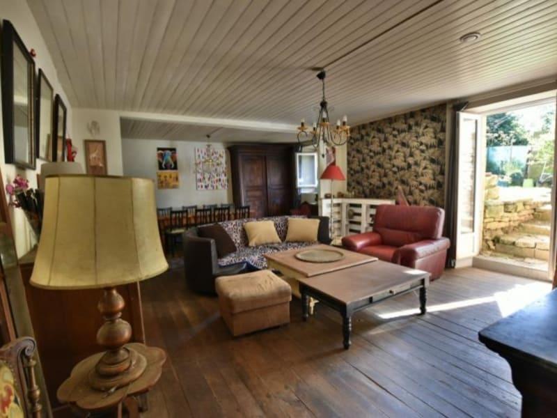 Vente maison / villa Maizieres 169000€ - Photo 1