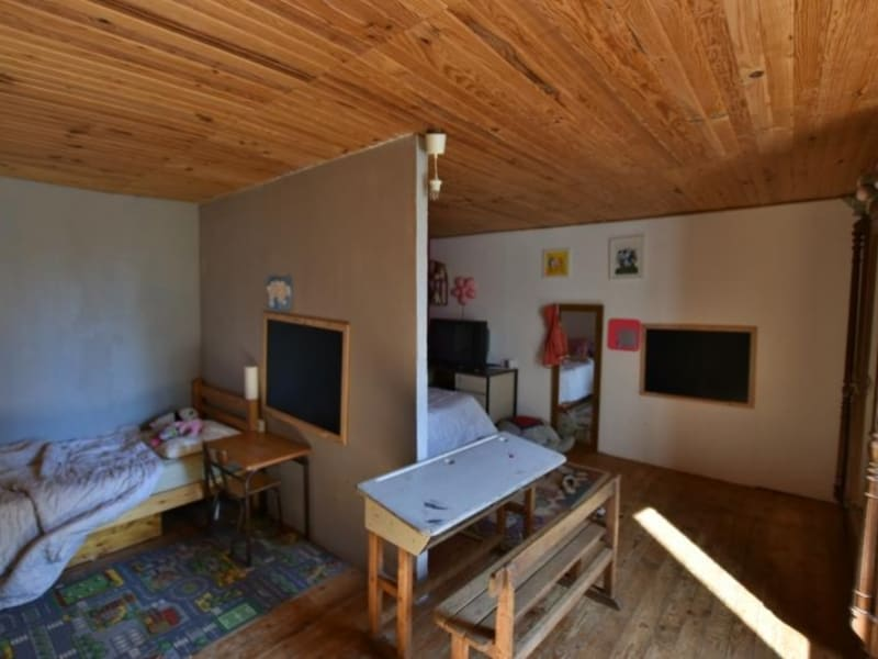 Vente maison / villa Maizieres 169000€ - Photo 2