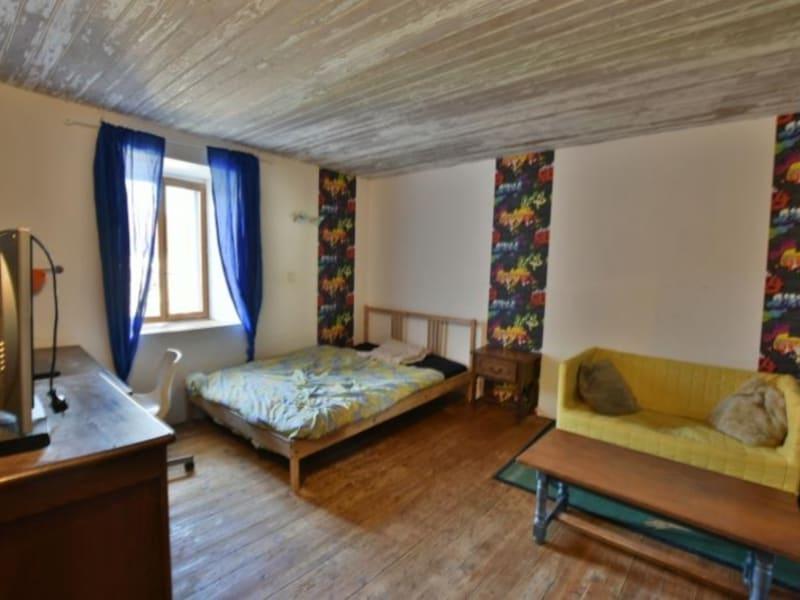 Vente maison / villa Maizieres 169000€ - Photo 3