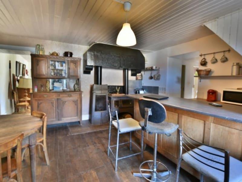 Vente maison / villa Maizieres 169000€ - Photo 5