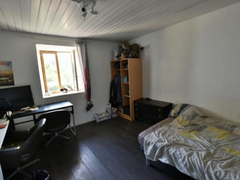 Vente maison / villa Maizieres 169000€ - Photo 6