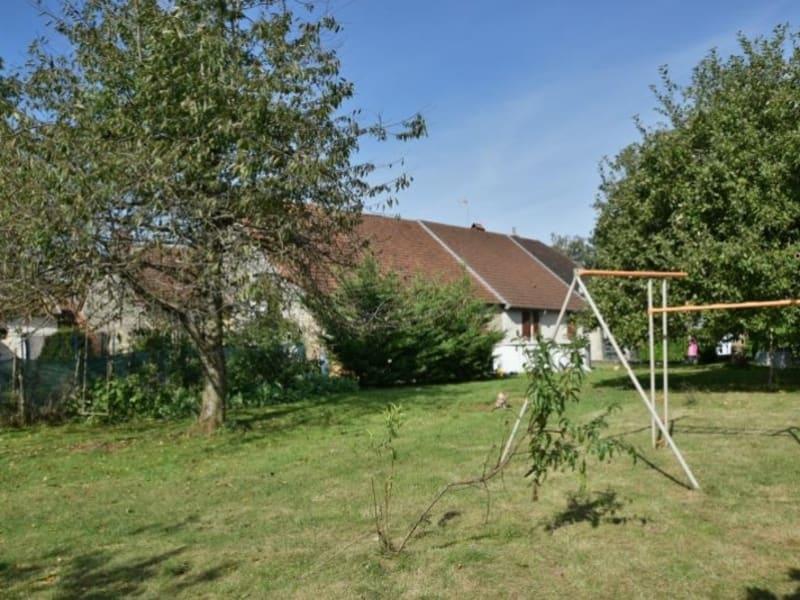 Vente maison / villa Maizieres 169000€ - Photo 7