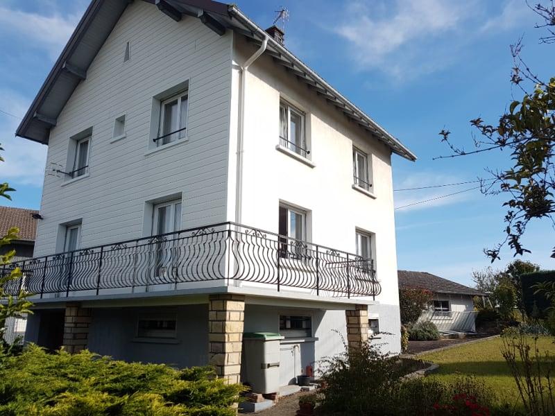 Sale house / villa Sainte marguerite 205200€ - Picture 2