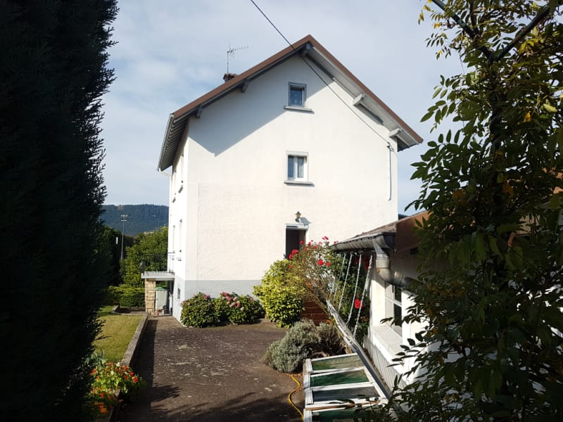 Sale house / villa Sainte marguerite 205200€ - Picture 4