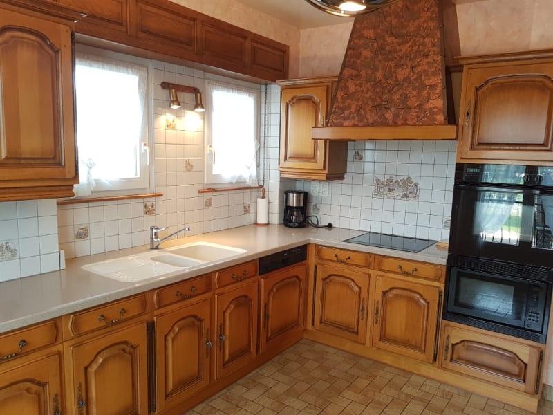 Sale house / villa Sainte marguerite 205200€ - Picture 7