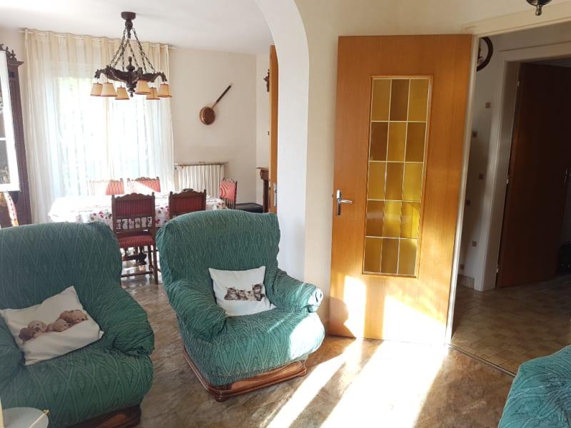 Vente maison / villa Sainte marguerite 205200€ - Photo 8
