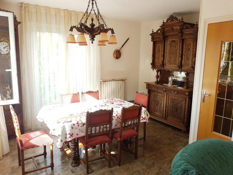 Sale house / villa Sainte marguerite 205200€ - Picture 9