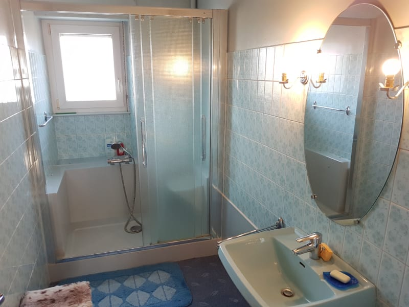 Sale house / villa Sainte marguerite 205200€ - Picture 13