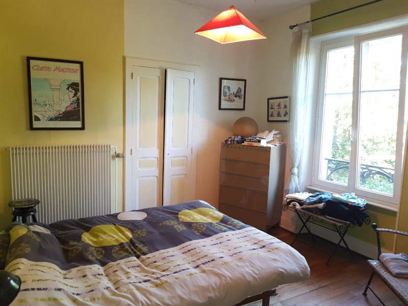 Vente maison / villa Saint die des vosges 162000€ - Photo 11