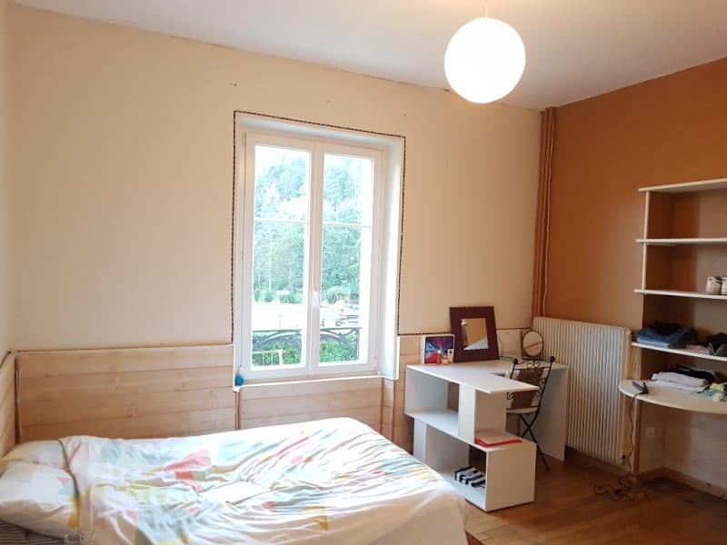 Vente maison / villa Saint die des vosges 162000€ - Photo 12