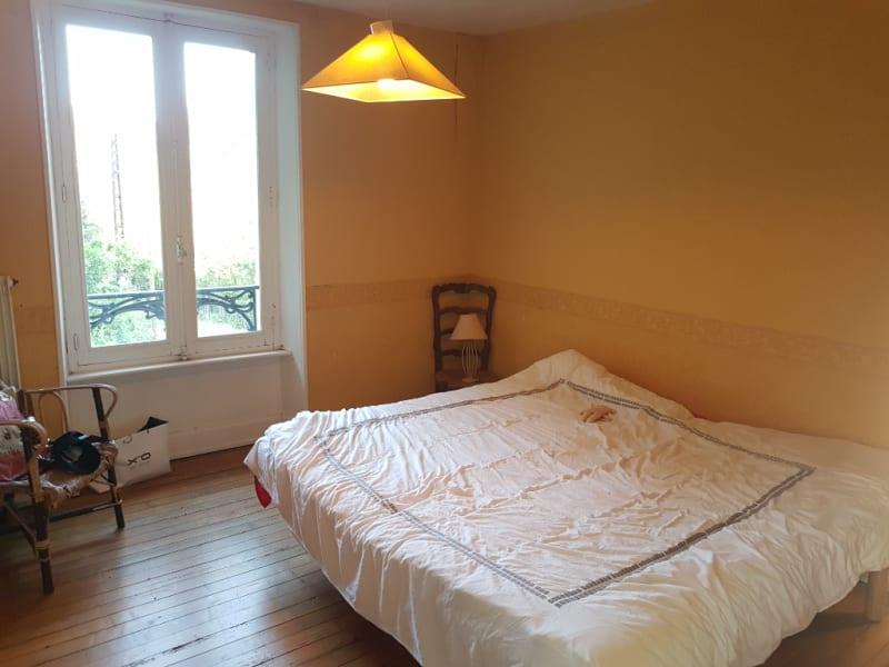 Vente maison / villa Saint die des vosges 162000€ - Photo 15