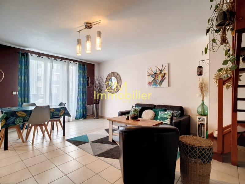 Vente appartement Melun 219000€ - Photo 4