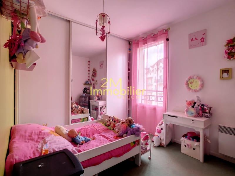 Vente appartement Melun 219000€ - Photo 9