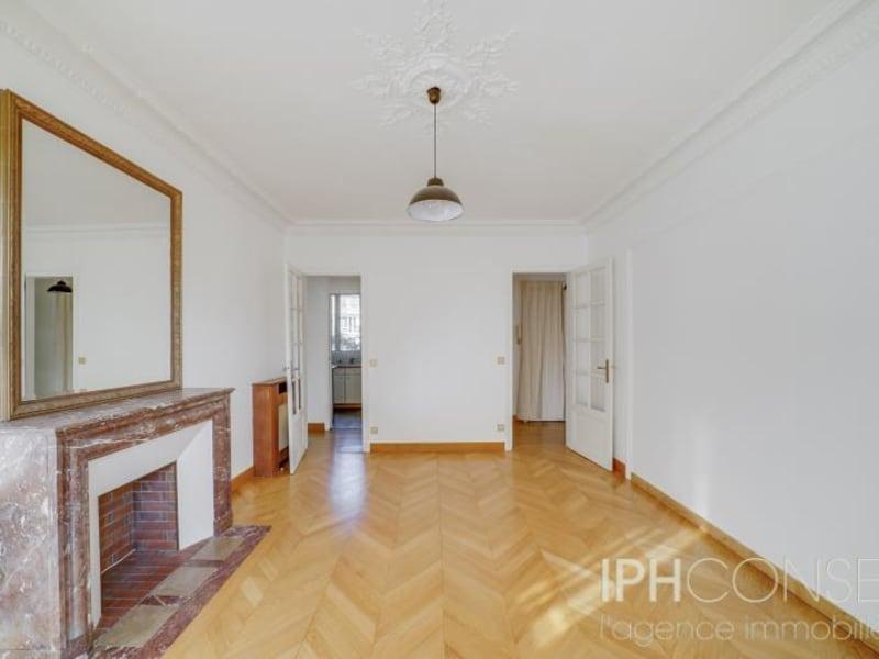 Location appartement Neuilly sur seine 2280€ CC - Photo 3