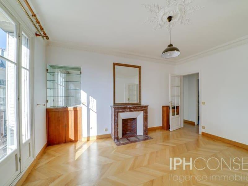Location appartement Neuilly sur seine 2280€ CC - Photo 4