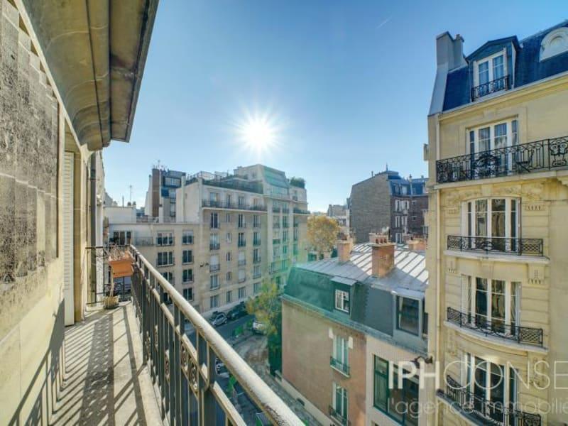 Location appartement Neuilly sur seine 2280€ CC - Photo 5