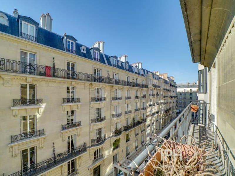 Location appartement Neuilly sur seine 2280€ CC - Photo 6