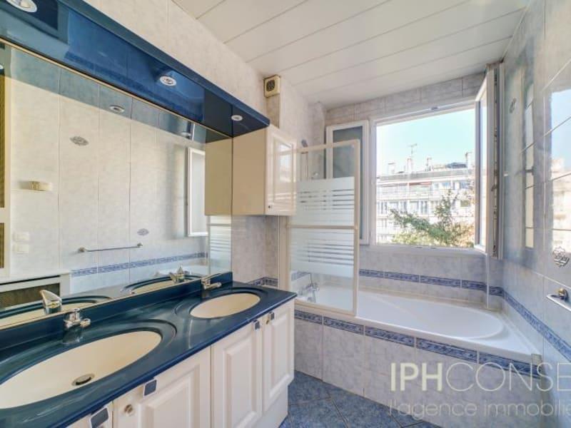 Location appartement Neuilly sur seine 2280€ CC - Photo 7