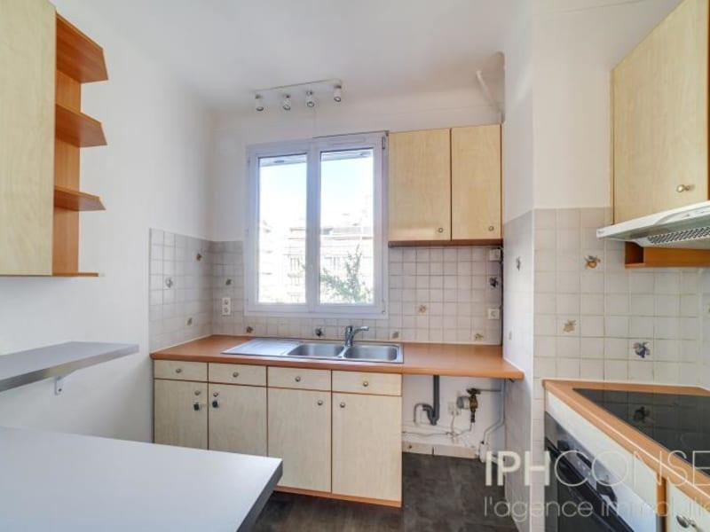 Location appartement Neuilly sur seine 2280€ CC - Photo 8