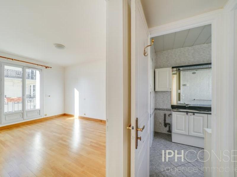 Location appartement Neuilly sur seine 2280€ CC - Photo 9
