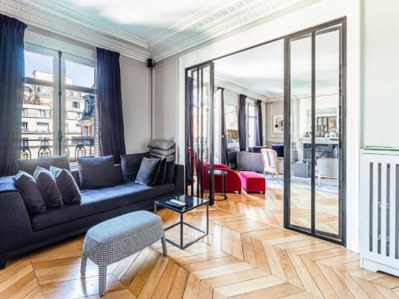 Vente appartement Neuilly sur seine 2790000€ - Photo 3