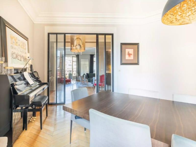 Vente appartement Neuilly sur seine 2790000€ - Photo 4