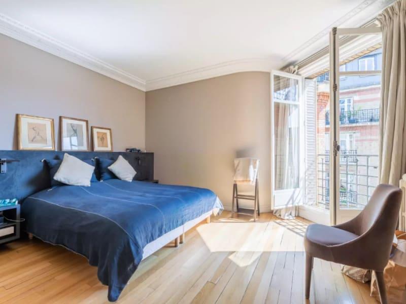 Vente appartement Neuilly sur seine 2790000€ - Photo 5