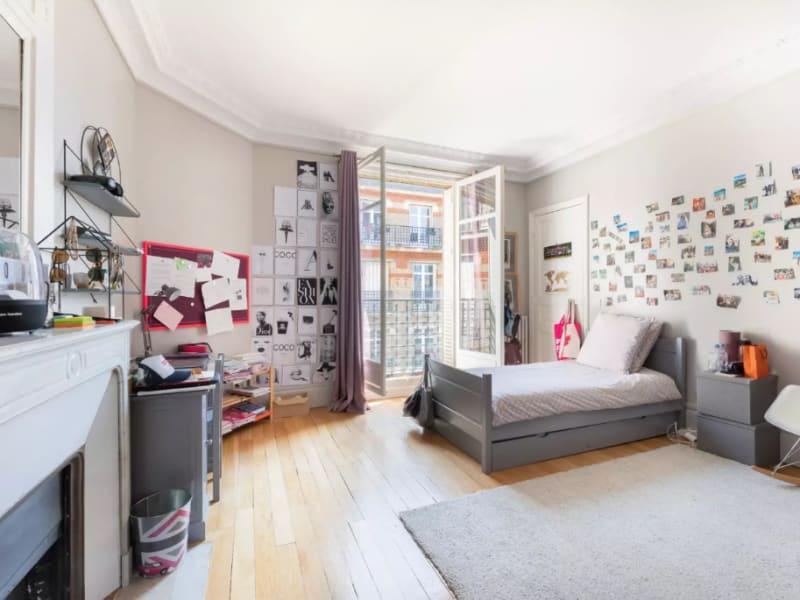 Vente appartement Neuilly sur seine 2790000€ - Photo 6