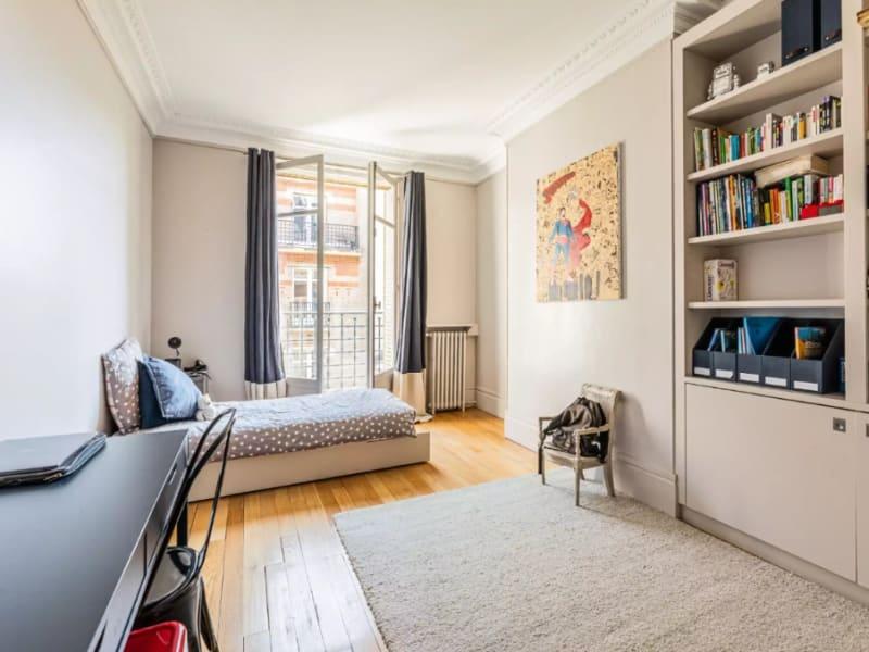 Vente appartement Neuilly sur seine 2790000€ - Photo 7