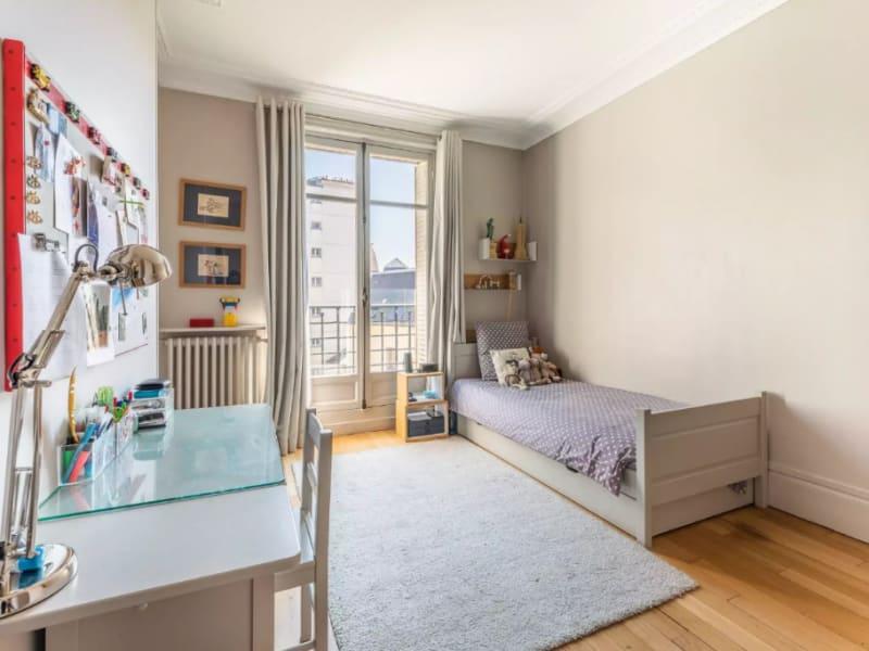 Vente appartement Neuilly sur seine 2790000€ - Photo 8