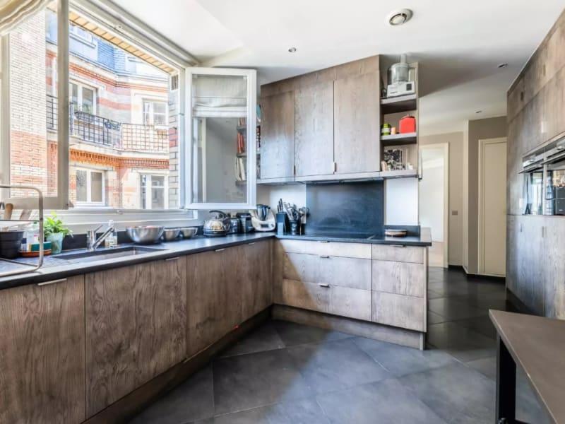 Vente appartement Neuilly sur seine 2790000€ - Photo 9