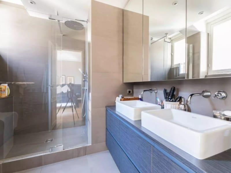 Vente appartement Neuilly sur seine 2790000€ - Photo 10