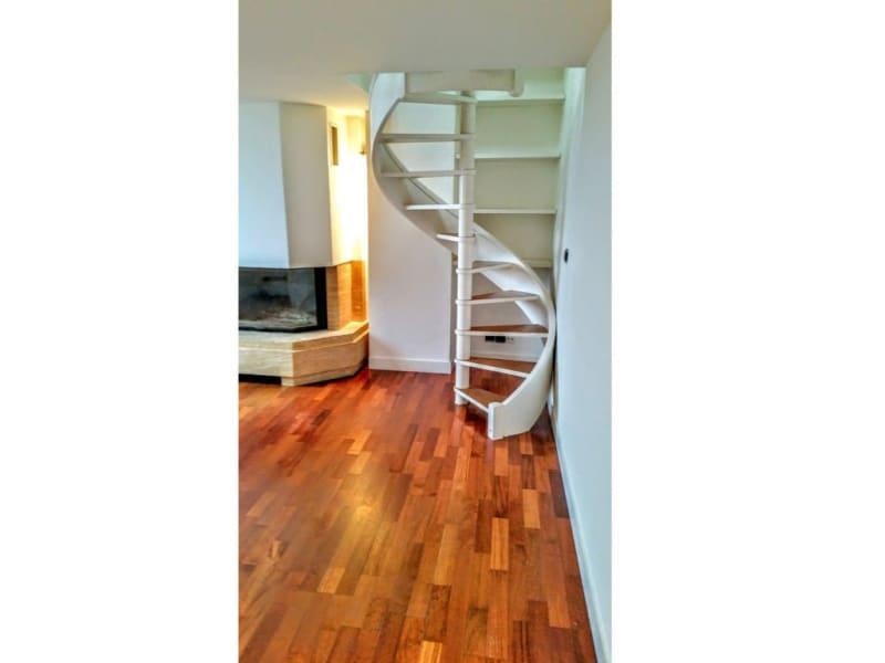 Vente appartement Neuilly sur seine 495000€ - Photo 2