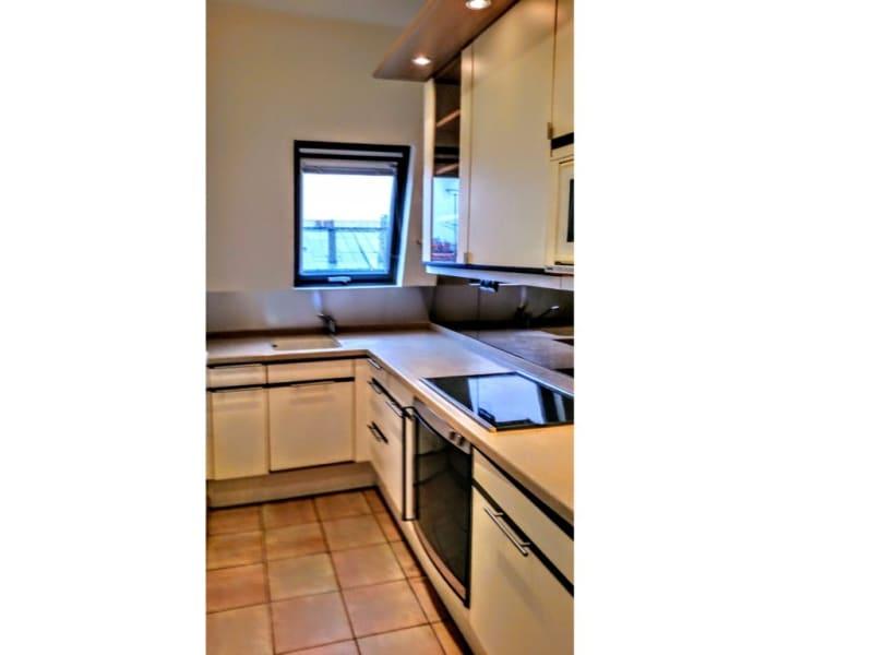 Vente appartement Neuilly sur seine 495000€ - Photo 6