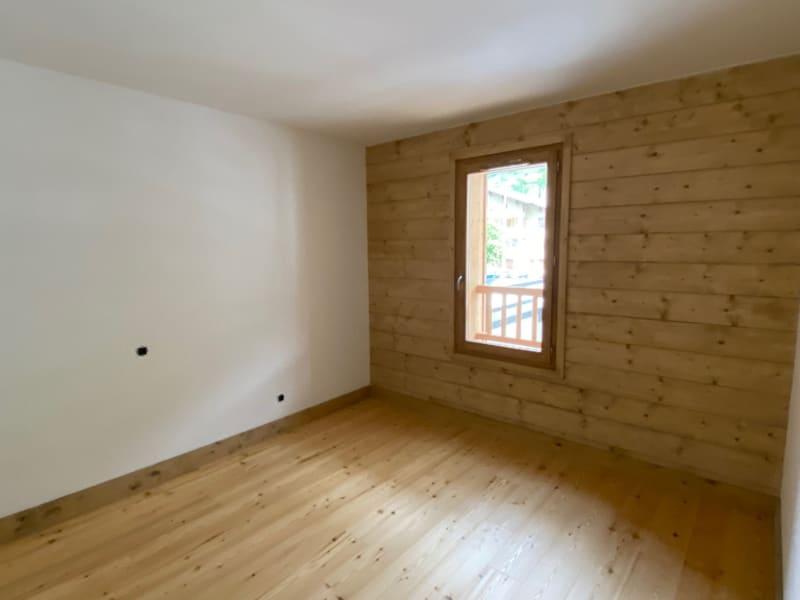 Verkauf wohnung Lanslebourg mont cenis 270000€ - Fotografie 5