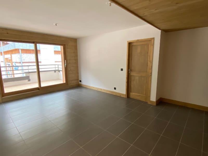Sale apartment Lanslebourg mont cenis 355000€ - Picture 2
