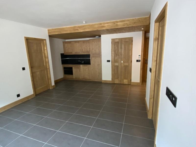 Sale apartment Lanslebourg mont cenis 355000€ - Picture 3